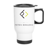 Mugs & Drinkware ~ Travel Mug ~ PH
