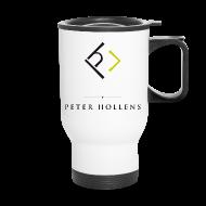 Mugs & Drinkware ~ Travel Mug ~ PH