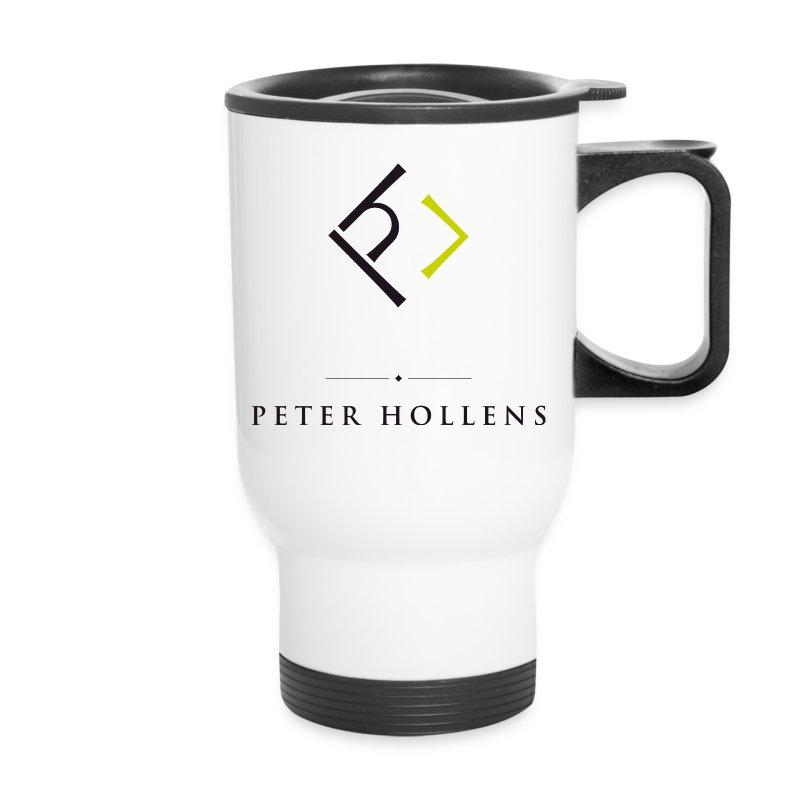 PH  - Travel Mug