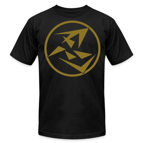 Doron Changeshirt - Men's Fine Jersey T-Shirt