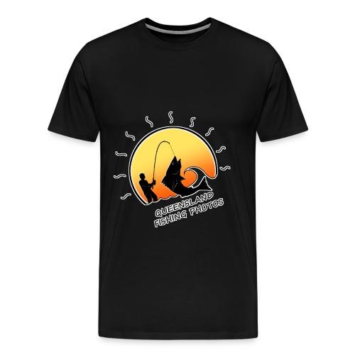Mens premium tshirt - Men's Premium T-Shirt