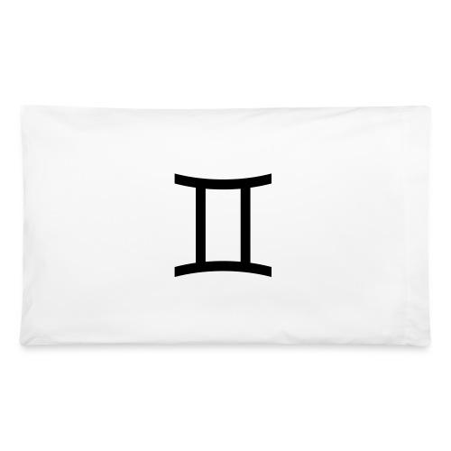 Gemini - Pillowcase