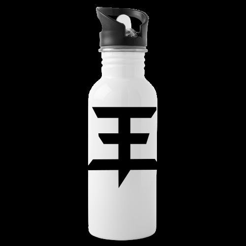 Entity Water Bottle - Water Bottle