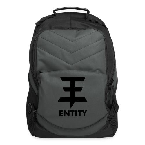 Entity Backpack (OWN) - Computer Backpack