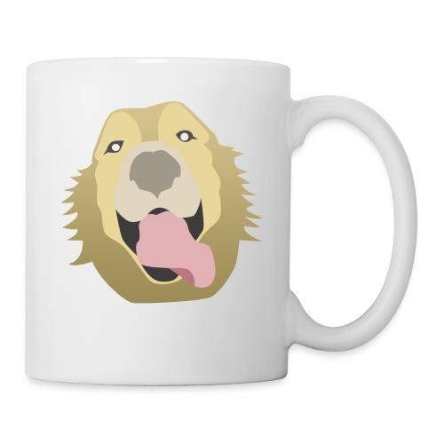 Steve - mug - Coffee/Tea Mug