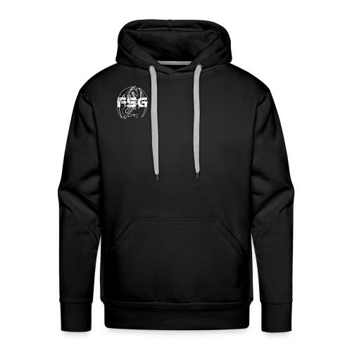 FSG Hoodie - Men's Premium Hoodie