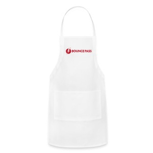 BP Apron - Adjustable Apron