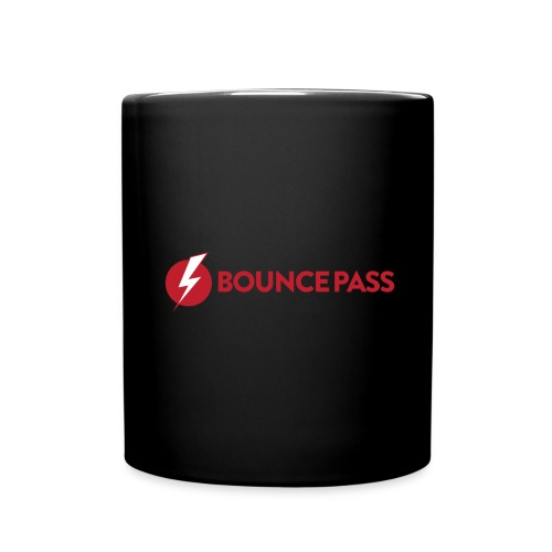 BP Mug - Full Color Mug