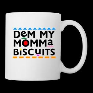 Martin TV Show Mug - Coffee/Tea Mug