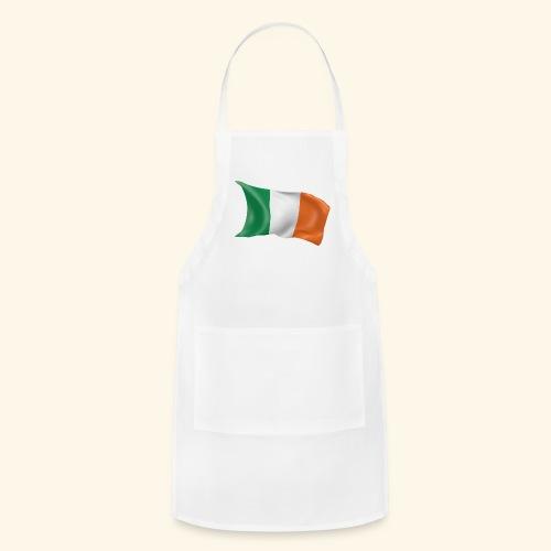 Ireland - Adjustable Apron