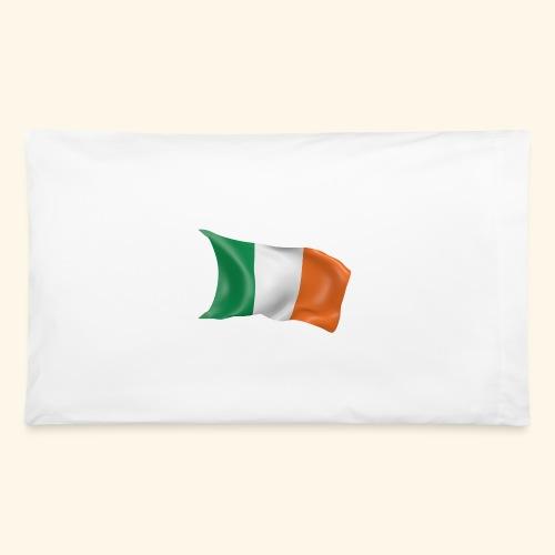 Ireland - Pillowcase