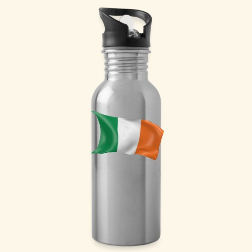 Ireland - Water Bottle