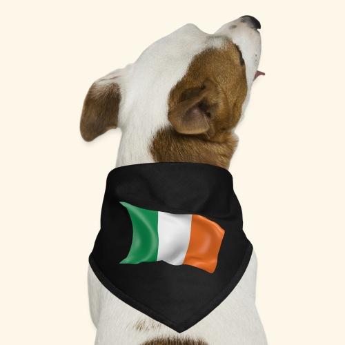 Ireland - Dog Bandana