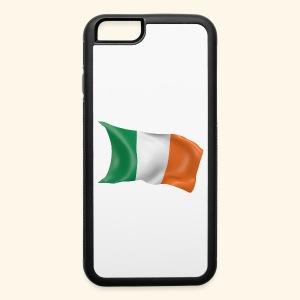 Ireland - iPhone 6/6s Rubber Case
