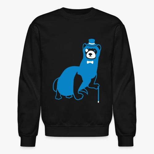 MASON - Crewneck Sweatshirt