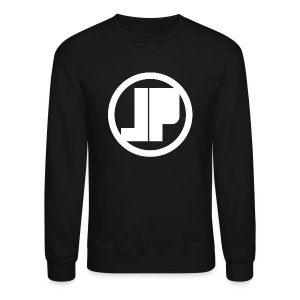 LP Logo Sweatshirt - Crewneck Sweatshirt