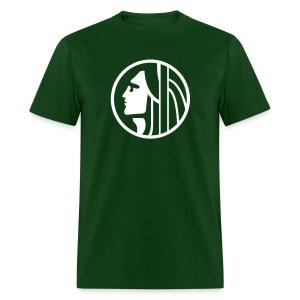 Chief Sealth - Men's T-Shirt