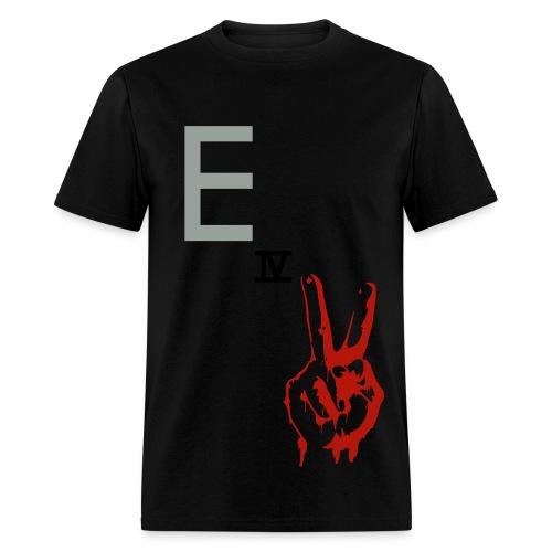 Everyone IV Peace - Men's T-Shirt