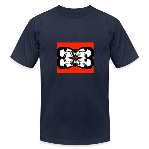 Bugsen - Men's  Jersey T-Shirt