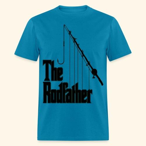 Rodfather   T-Shirts - Men's T-Shirt
