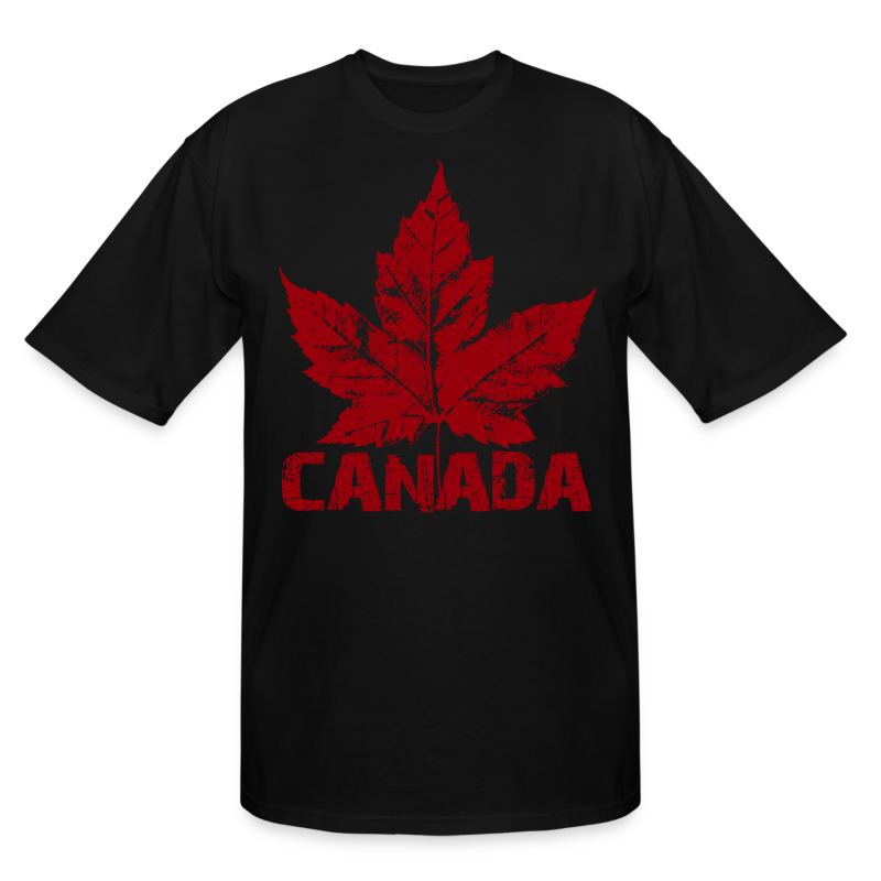 Tall mens clothing online canada