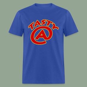 tastyatee1 T-Shirts - Men's T-Shirt
