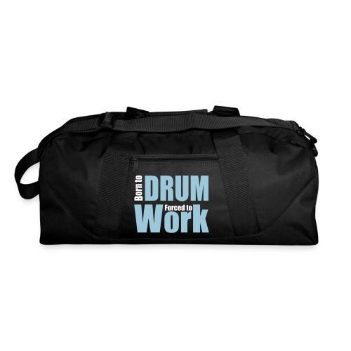 StickShe Travel Bag - Duffel Bag