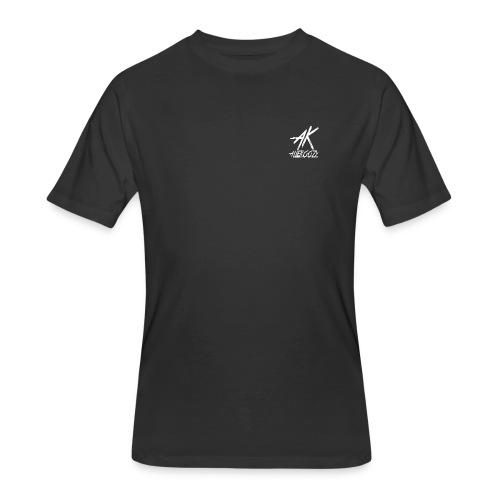 Allekoozy - Men's 50/50 T-Shirt