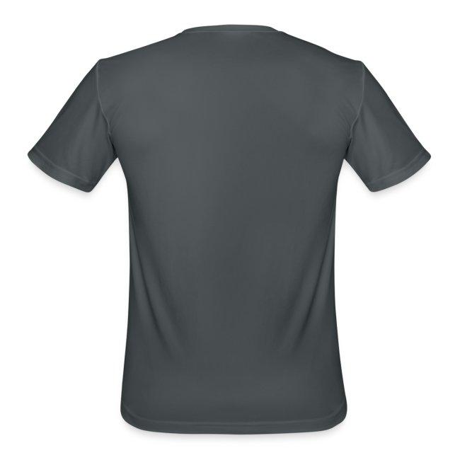 Brood 9 Workout Shirt - Basic