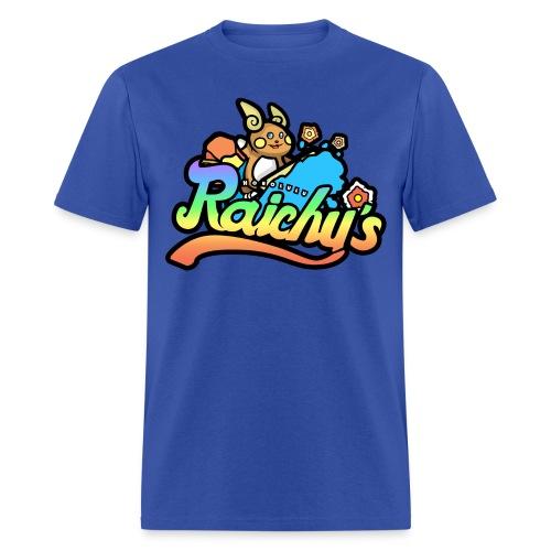 Honolulu  s T-Shirt - Men's T-Shirt
