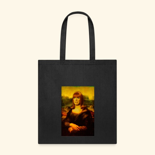Coco Lisa - Tote Bag
