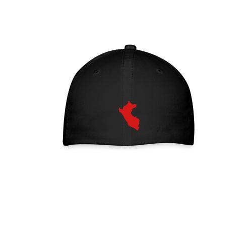 yoPERU Baseball Cap  - Baseball Cap