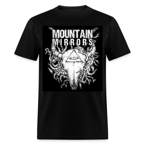 Men's Standard Weight T - Men's T-Shirt