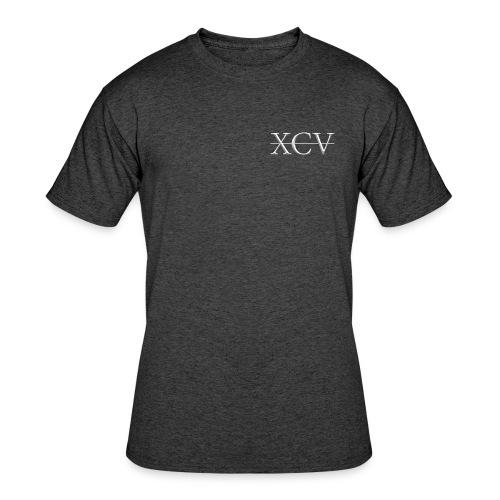 XCV 50/50 Shirt - Men's 50/50 T-Shirt