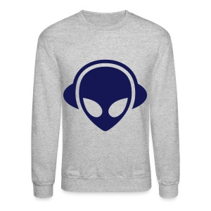 The Martian - Crewneck Sweatshirt