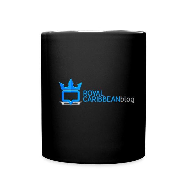 RCB Mug