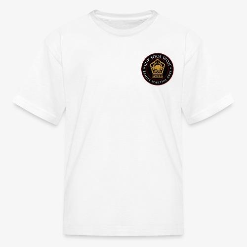 Kids' T-Shirt - Kids T-shirt