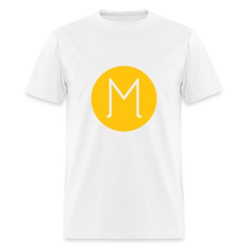Mikado Classic T-Shirt - Men's T-Shirt