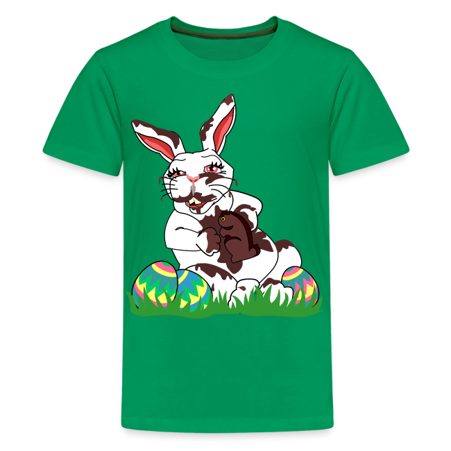 f142adda Souvenirs and Gifts by Kim Hunter - Collection   Funny Easter Bunny ...