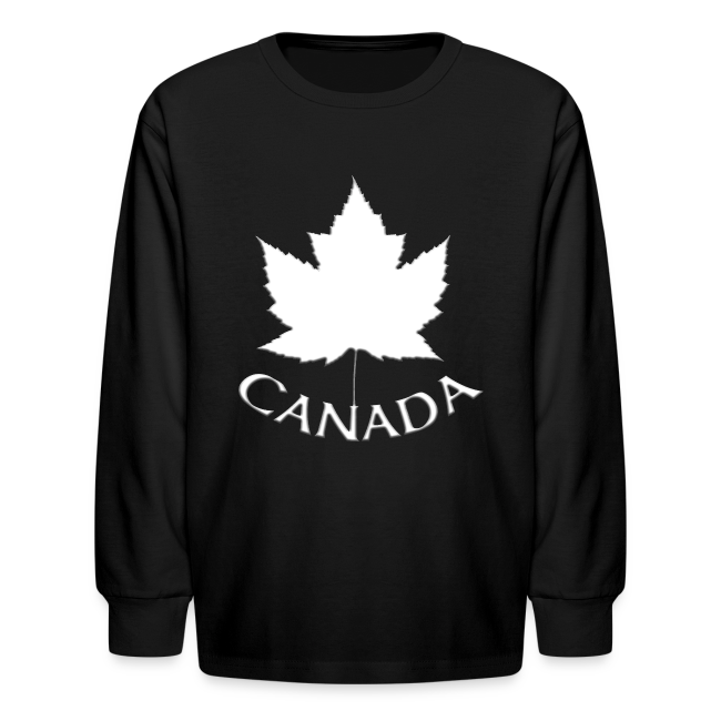 a525b5d08 Souvenirs and Gifts by Kim Hunter - Collection   Kids Canada ...