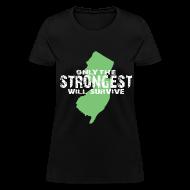 Women's T-Shirts ~ Women's T-Shirt ~  Girls T Shirt