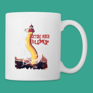 2018 Exclusive Design Mug - Coffee/Tea Mug