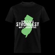 T-Shirts ~ Men's T-Shirt ~  T Shirt
