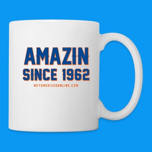 Amazin Mug - Coffee/Tea Mug