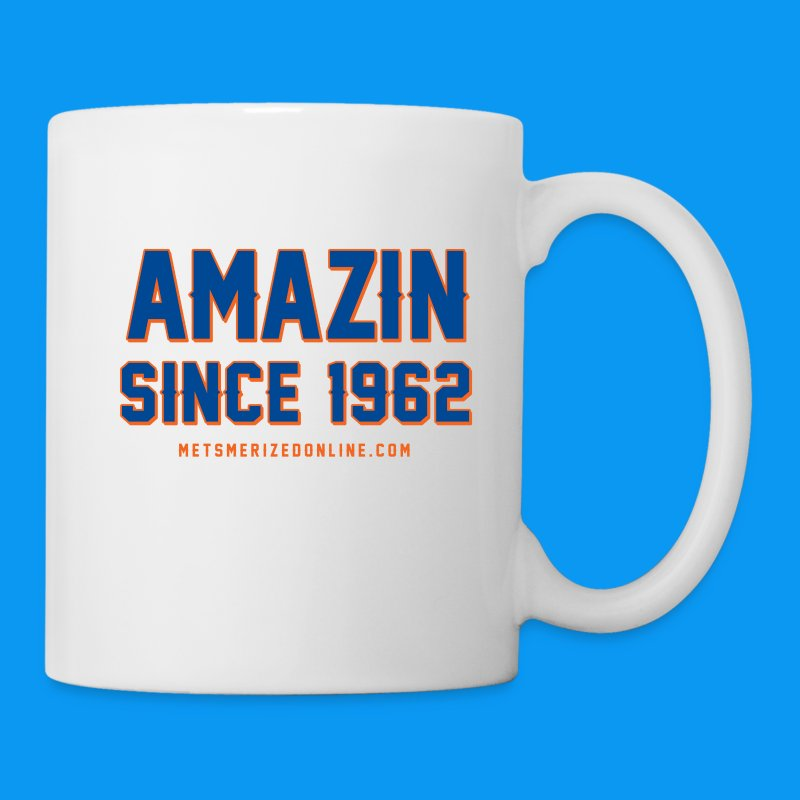 Amazin Mug - Coffee/Tea Mug
