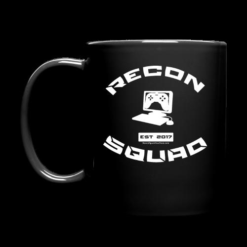 Recon Mug - Full Color Mug