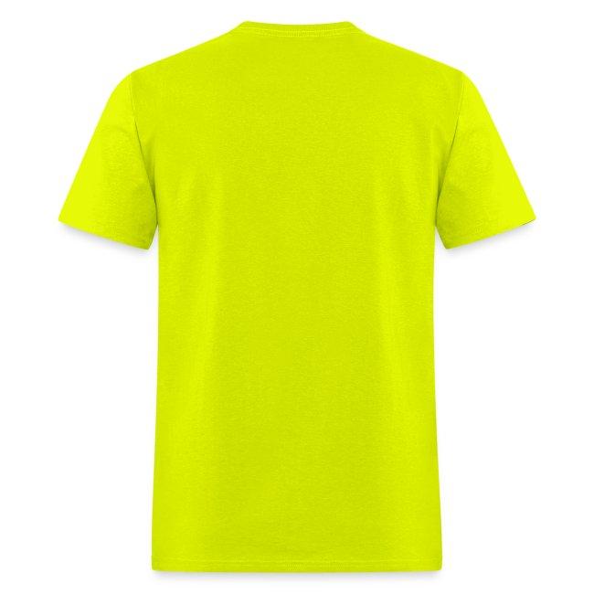 You're #1 Shirt