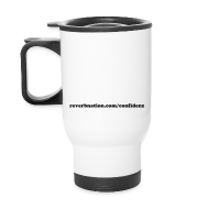 Mugs & Drinkware ~ Travel Mug ~ Article 11404791