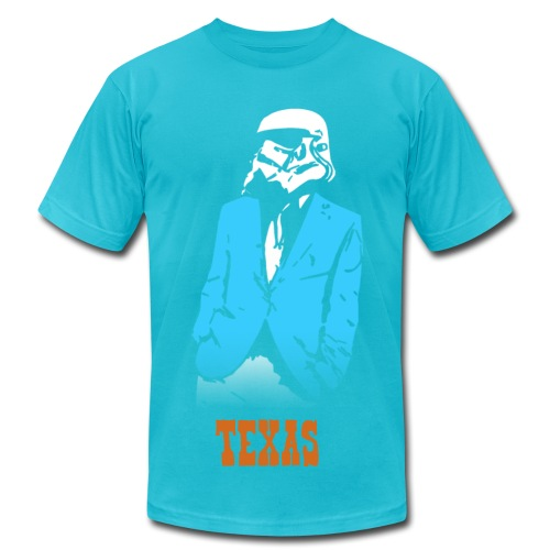 Men's  Jersey T-Shirt