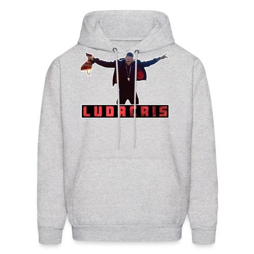 Ludacris - Men's Hoodie